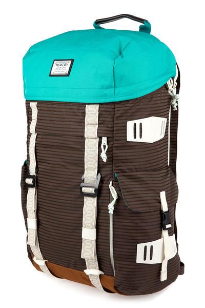 Burton Annex Backpack 28L (beaver tail crinkle)