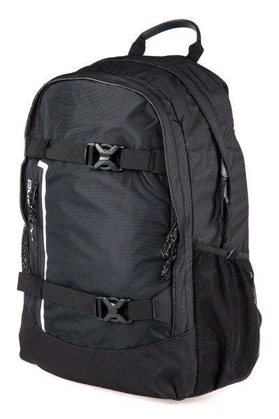Burton Day Hiker Rucksack 25L (true black ripstop)
