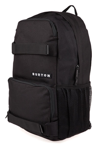 Burton Treble Yell Rucksack 21L (true black)