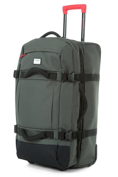 Burton Convoy Roller Tasche 90L (blotto)
