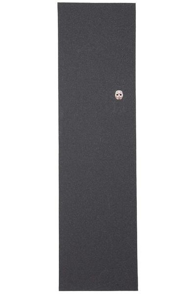 Grizzly Joslin Griptape (black)