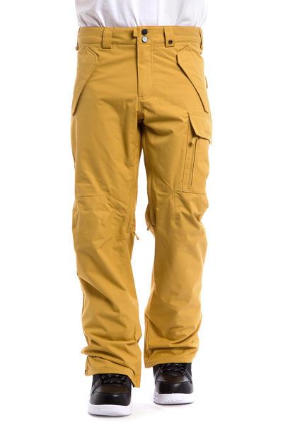 Burton Covert Snowboard Pant (nomad)