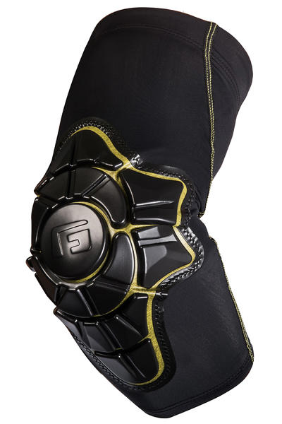 G-Form Pro-X Codera (black yellow)