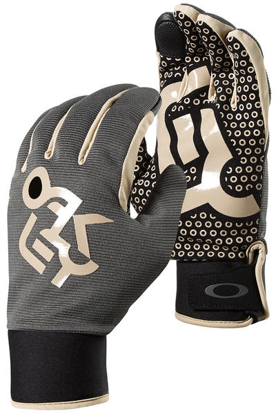 Oakley Factory Park Gloves (shadow)