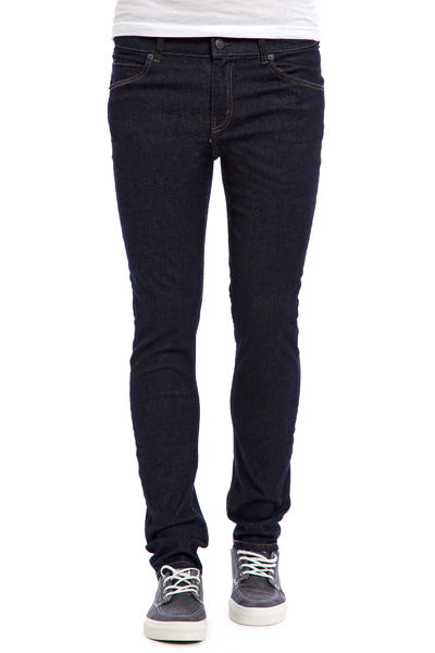 Cheap Monday Tight Jeans (real blue)