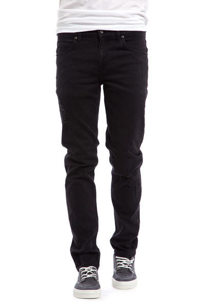 Cheap Monday Tight Jeans (beat grey)