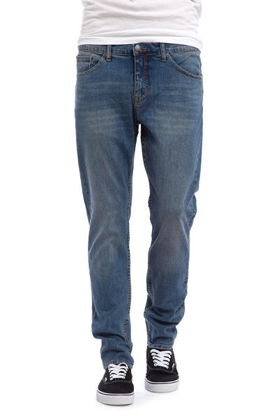 Cheap Monday Sonic Jeans (blizz)