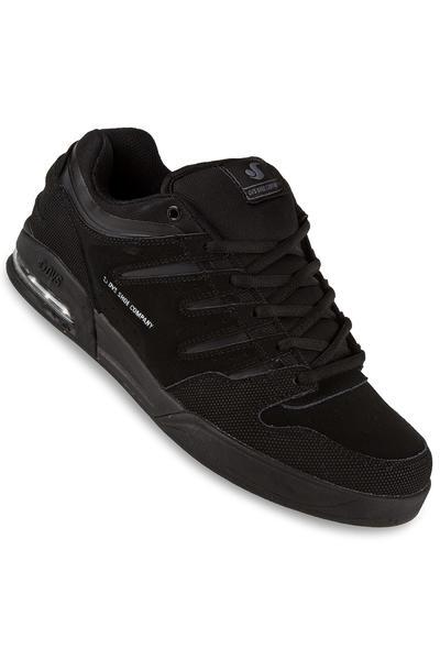 DVS Tycho Shoe (black black)