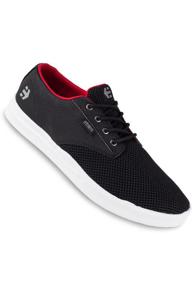 Etnies Jameson SC Shoe (black)