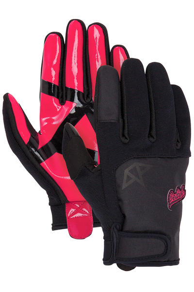 Celtek Misty Handschuhe (black)