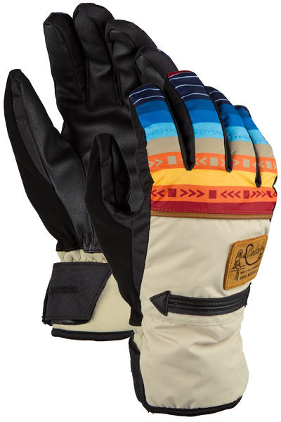 Celtek Ace Gloves (bode)