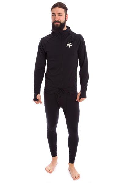 Airblaster Classic Ninja Anzug (black)