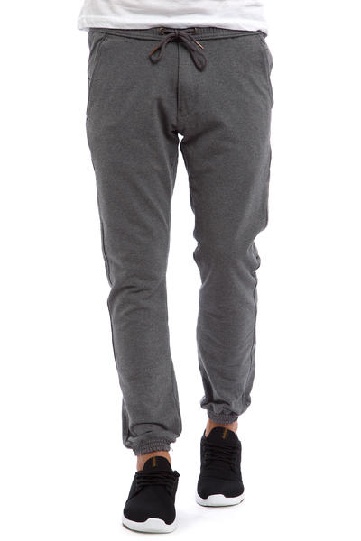 REELL Reflex Pants (dark grey)