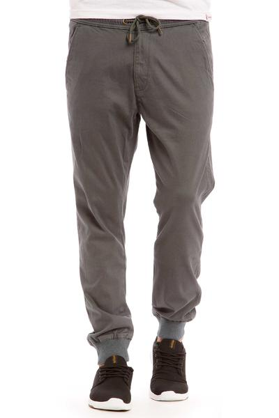 REELL Reflex Rib Pants (graphite grey)