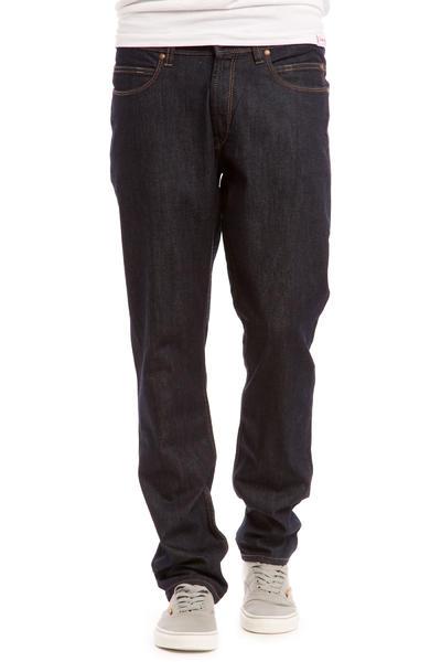 REELL Nova 2 Jeans (ravv blue)
