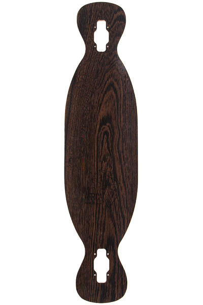 "Kaliber Wild Africa - Affe 37.8"" (96cm) Tabla Longboard"