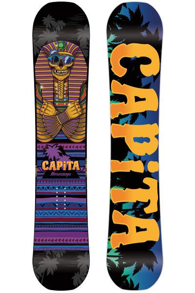 Capita Horrorscope 157cm Snowboard 2015/16