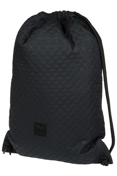 Iriedaily Stir It Up Bag (black)