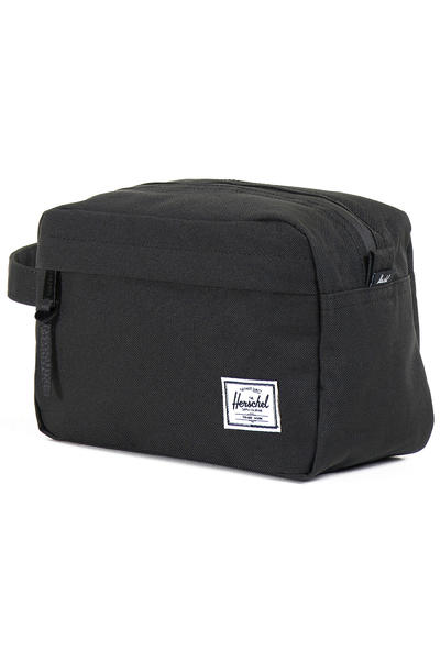 Herschel Chapter Bag (black)