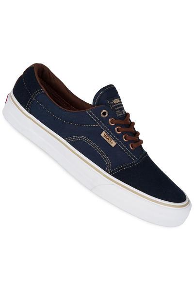 Vans Rowley Solos Schuh (dress blues brown)