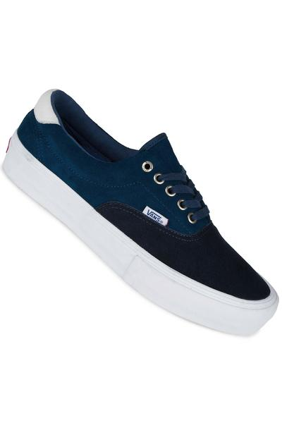 Vans Era 46 Pro Shoe (navy blue white)