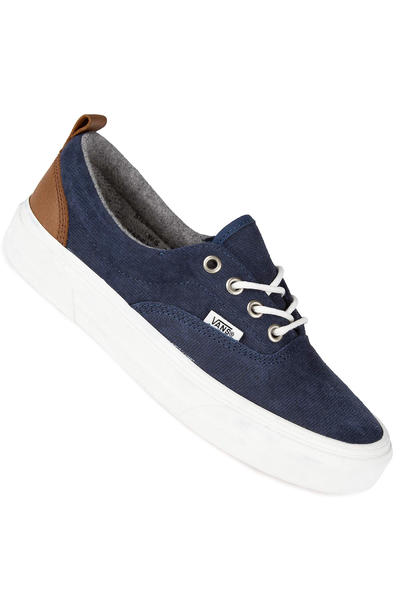 Vans Era MTE Suede Schuh women (denim blue)