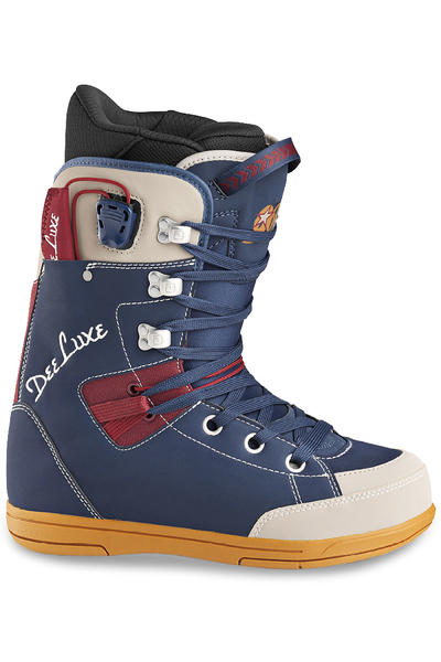 Deeluxe 9six PF Boot 2015/16 (midnight)