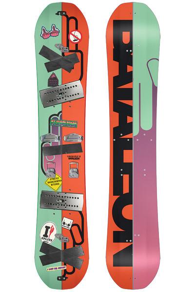 Bataleon Fun.Kink Split 151cm Snowboard 2015/16