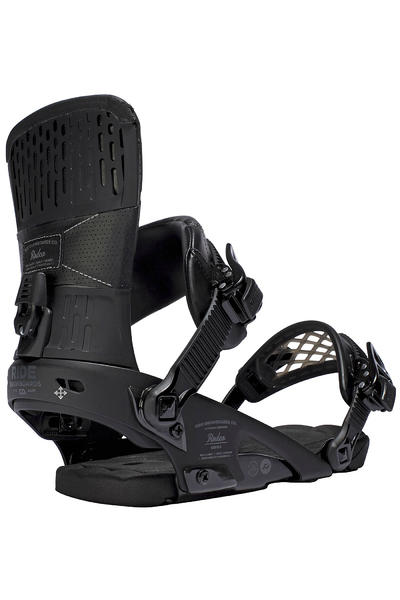 Ride Rodeo Binding 2015/16 (black)