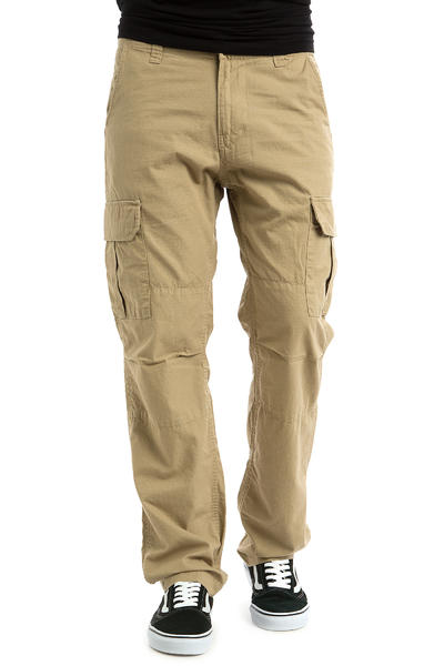 Dickies Oklahoma Pants (khaki)
