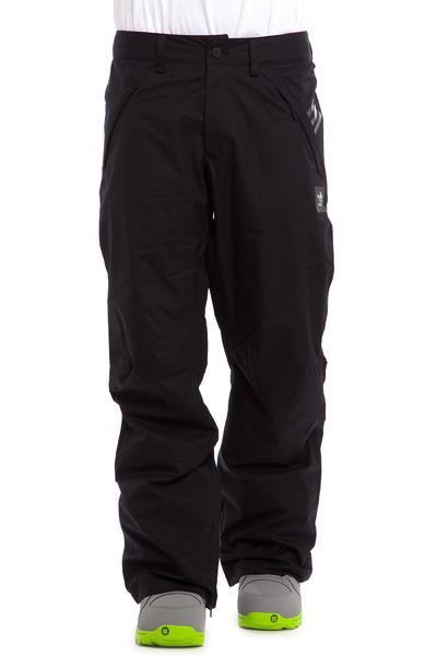 adidas Snowboarding Riding Snowboard Hose (black)