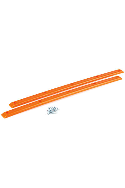 Girl OG Rails Acc. (orange) 2er Pack
