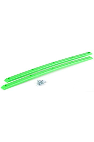 Girl OG Rails Acc. (lime green) 2er Pack