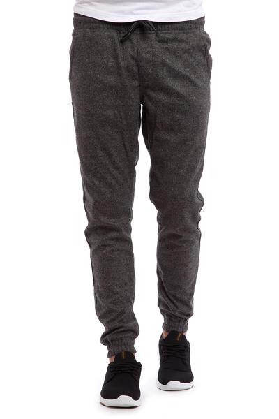 FairPlay Porter Pants (charcoal)