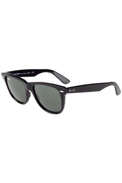 Ray-Ban Original Wayfarer Sonnenbrille 54mm (black)