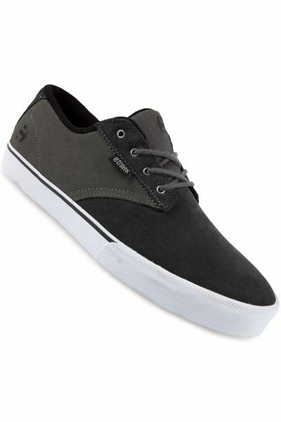 Etnies Jameson Vulc Schuh (grey)