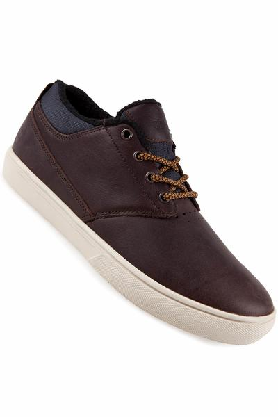 Etnies Jameson MT Schuh (dark brown)
