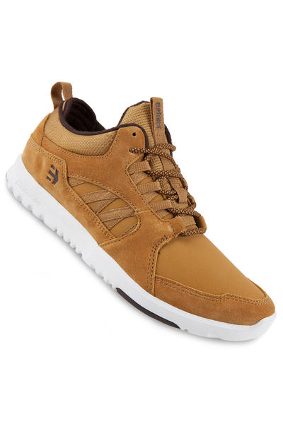 Etnies Scout MT Shoe (tan)