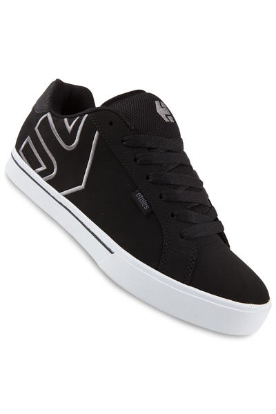 Etnies Fader 1.5 Chaussure (black)