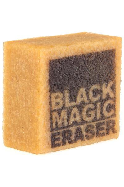 Black Magic Eraser Griptape Cleaner Acc.