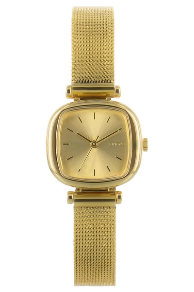 Komono Moneypenny Royale Uhr women (gold)