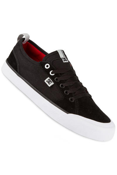 DC Evan Smith S Shoe (black)