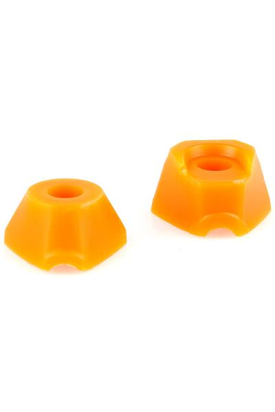 Seismic Aeon 86A Bushings (orange)