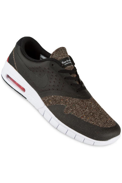 Nike SB Eric Koston 2 Max Shoe (baroque brown black)