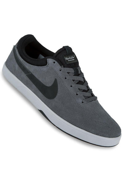 Nike SB Zoom Eric Koston Shoe (dark grey black)
