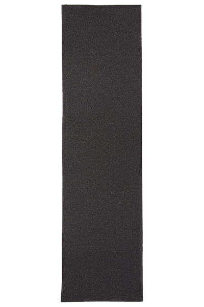 Enjoi Weed Leaf Griptape (black)
