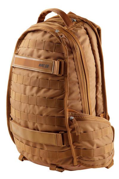 nike sb rpm backpack orange