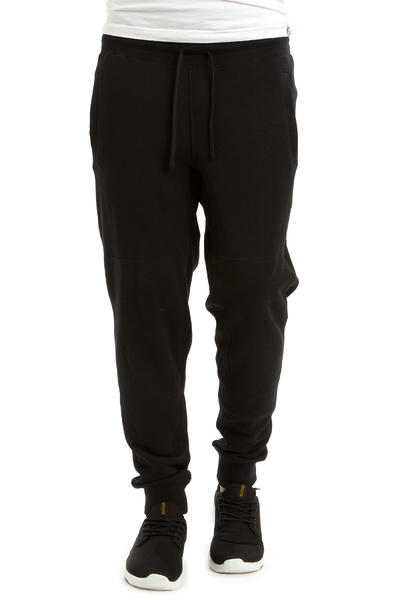 Nike SB Everett Pants (black)