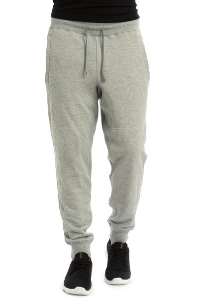 Nike SB Everett Pants (dark grey heather)