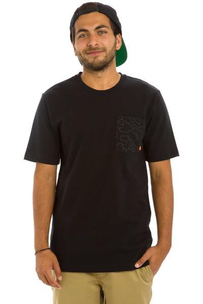 Nike SB x Poler T-Shirt (black)